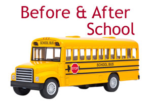 Before-and-after-school-mod