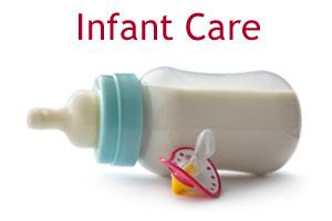 Infant-care-mod